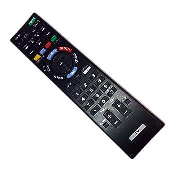 SONY BRAVIA KDL-70X830B HDTV DRIVERS FOR MAC