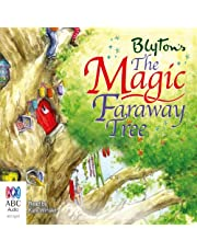 The Magic Faraway Tree: The Faraway Tree Series, Book 2