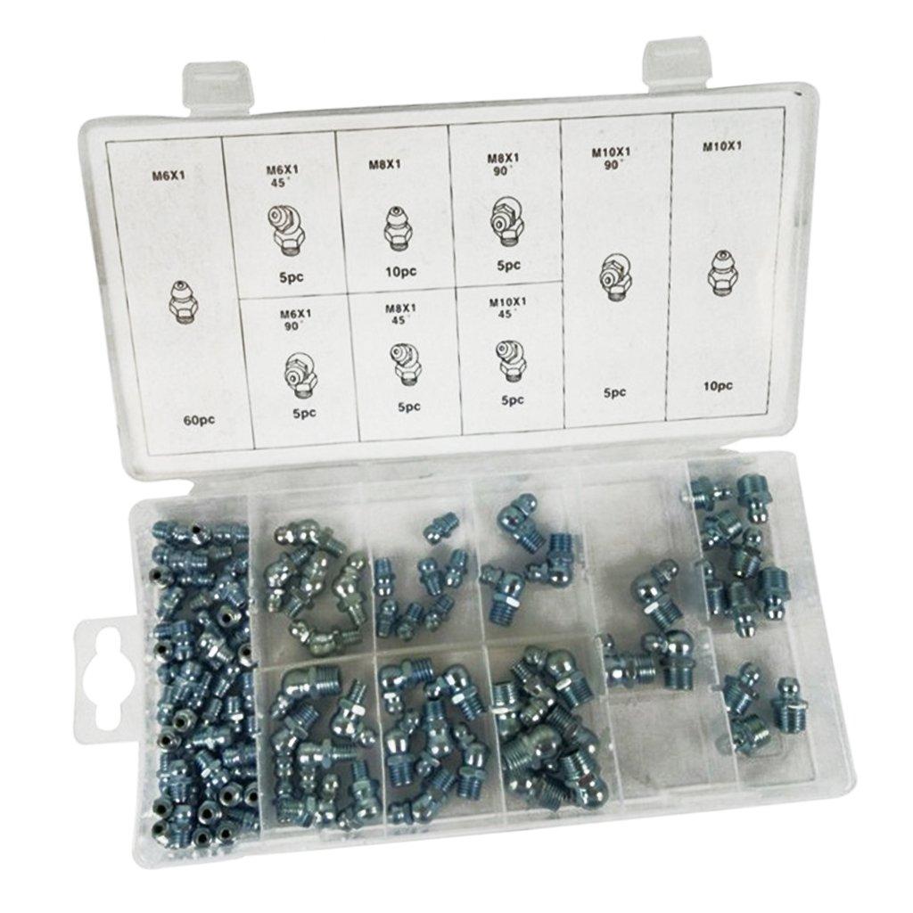 70 piezas Accesorio de herramienta el/éctrica Pressol 16 092