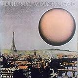Mainstream - Quiet Sun {Vinyl Record Album}
