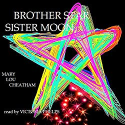 Brother Star, Sister Moon