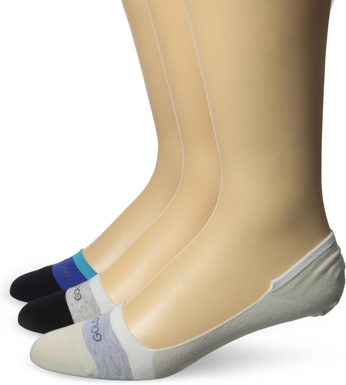 Heel Black Colorblock Men/'s Cotton Dress Socks With Contrasting Toe