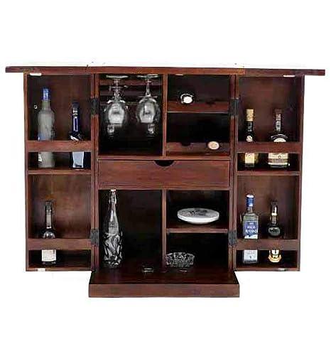 Aprodz Kirup Bar Cabinet