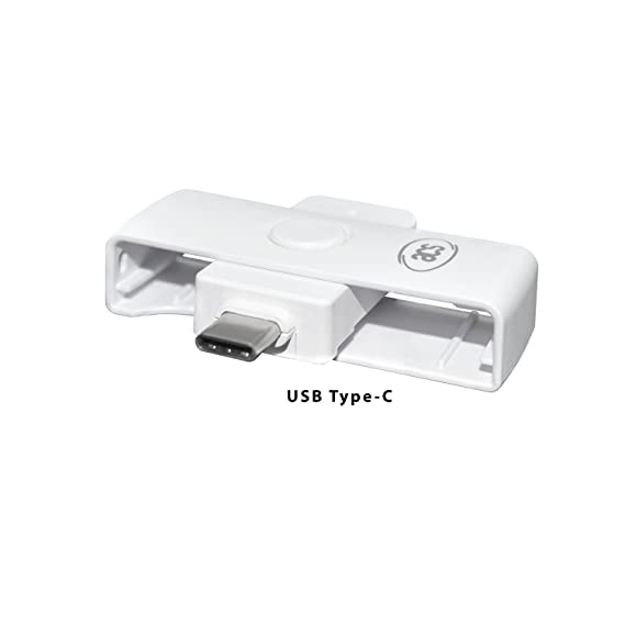 United Contact Iso7816 Smart Card Reader Portable Usb 2.0 Full Speed Chip Ic Conatct Credit Card Readers Acr39u Choice Materials Back To Search Resultscomputer & Office