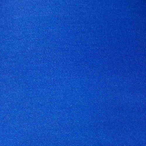 Paño billar granito t azul 3 metros: Amazon.es: Deportes y aire libre