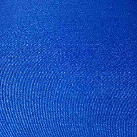 Paño billar granito t azul 2. 6 metros: Amazon.es: Deportes y aire ...