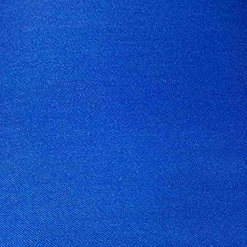 Paño billar granito t azul 2. 2 metro: Amazon.es: Deportes y aire libre