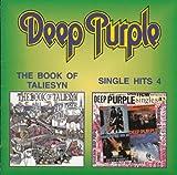 The Book Of Taliesyn / Single Hits 4