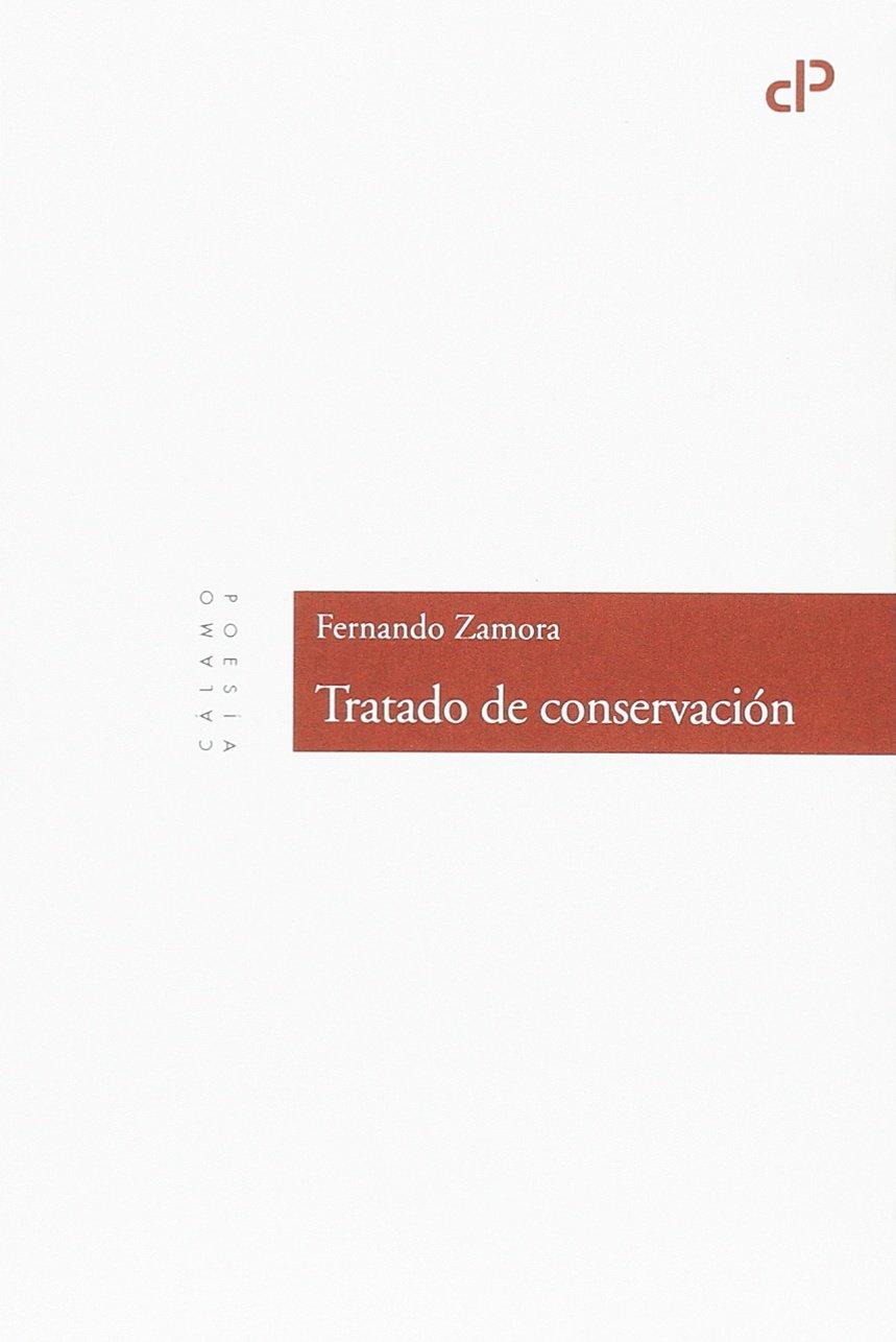 Amazon.com: Tratado de conservación [Próxima aparición ...
