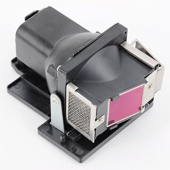 AJ-LDS3 Lámpara de repuesto del proyector, conveniente para LG ...