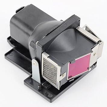 AJ-LDS3 Lámpara de repuesto del proyector, conveniente para ...
