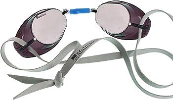 Swedish Swimming Goggles