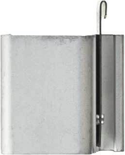 Superieur Carefree (R00405) Brace Slider For Awnings