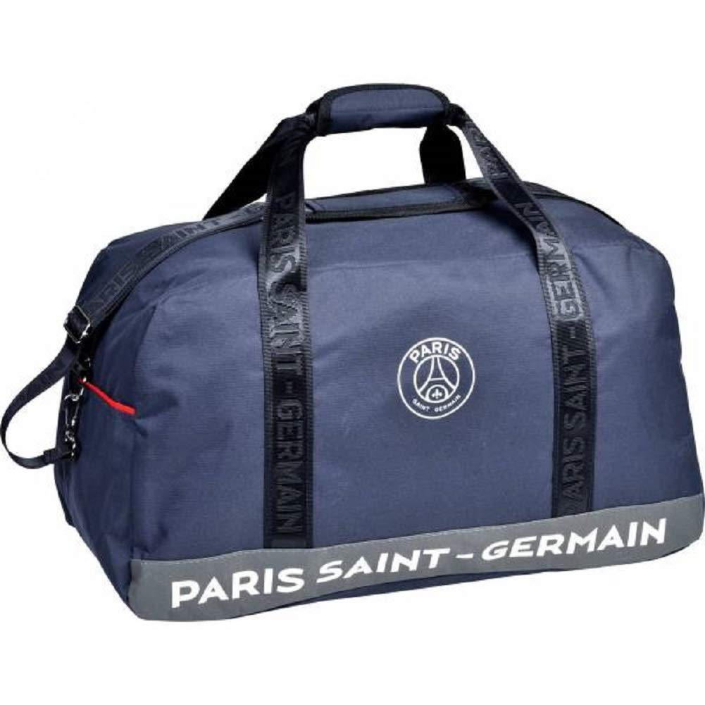 MBAPPE Sac DE Sport PSG Paris Saint Germain Club Neymar Cavani