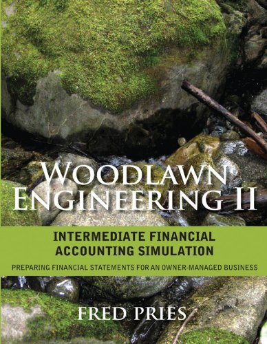 woodlawn engineering accounting case Having technical issues applying to a position if you are having technical issues applying to a position on our career site, use the dropdown above to request.
