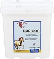 Vita Flex DMG 3000 Concentrate, 128 Day Supply, 4 lbs
