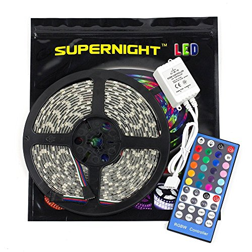 SUPERNIGHT 44keys Controller Novelty Included product image