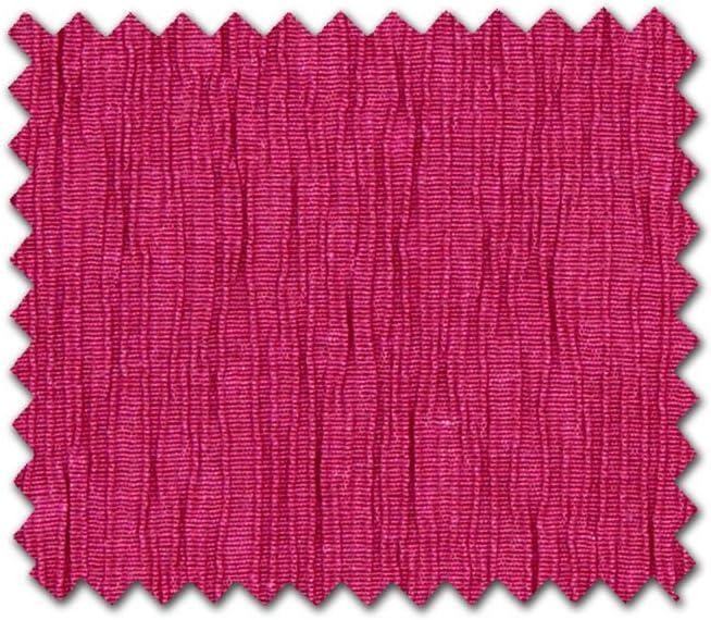 Color 00 JM Textil Funda de sill/ón orejero el/ástica Haber Tama/ño 1 Plaza Est/ándar
