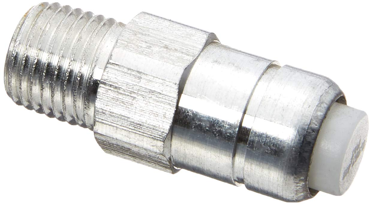 AR North America TPP1401/4A Thermal Relief Valve, 1/4-Inch