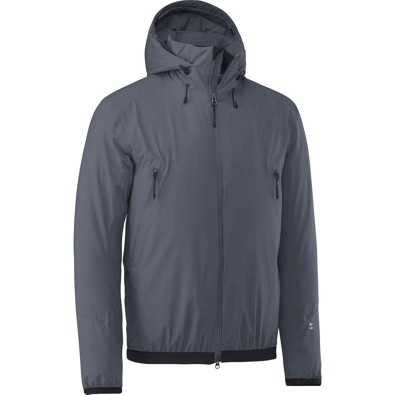 マウンテンフォース メンズ ジャケット&ブルゾン Cloud Jacket [並行輸入品] B077YKZBND M