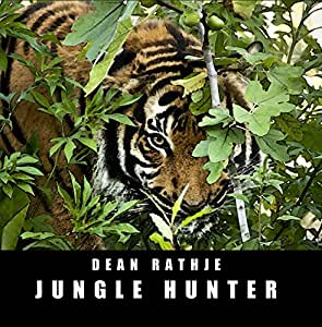 Jungle Hunter