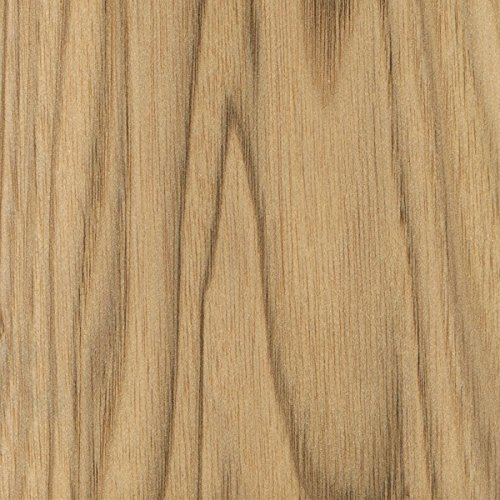 butternut wood - 1