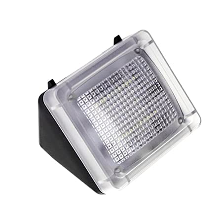 Fake tv soriace home security tv light with timer led tv fake tv soriace home security tv light with timer led tv simulator security aloadofball Gallery