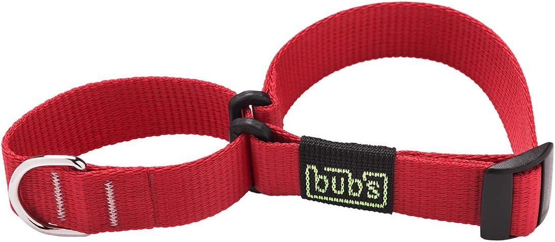 bubs Collar Especial Galgo - Collar para Perro Mediano/pequeño ...