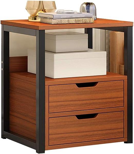Nussbaum Konsolentisch Telefontisch Konsole Telefonkommode Beistelltisch Farbe