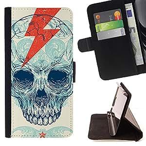 - Marijuana Kush Weed - - Prima caja de la PU billetera de cuero con ranuras para tarjetas, efectivo Compartimiento desmontable y correa para la mu?eca FOR Samsung Galaxy Note 3 III N9000 N9008V N9009 King case