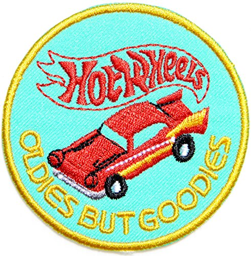hot-wheels-oldies-but-goodies-logo-sign-racing-patch-iron-on-applique-embroidered-t-shirt-jacket-gif