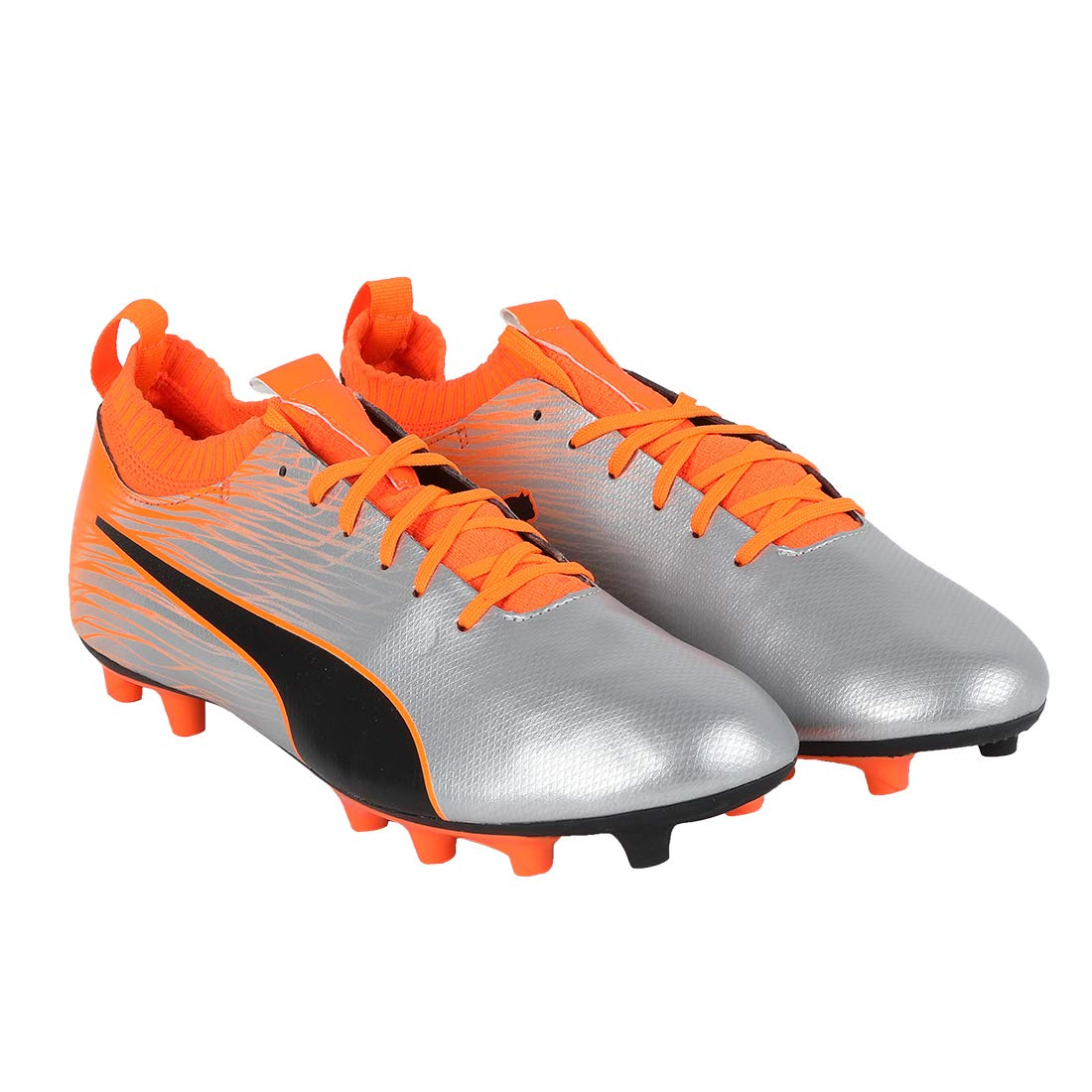 pume football shoes for kids