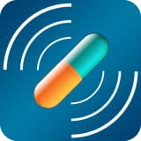 Dosecast - Medication Reminders