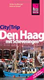 CityTrip Den Haag mit Scheveningen