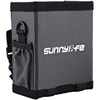 Sunnylife Remote Controller Sunhood All-surround Smartphone Sunshade For iPhone 6/6s/7 with Strap for DJI MAVIC PRO Drone (4.7 inch)