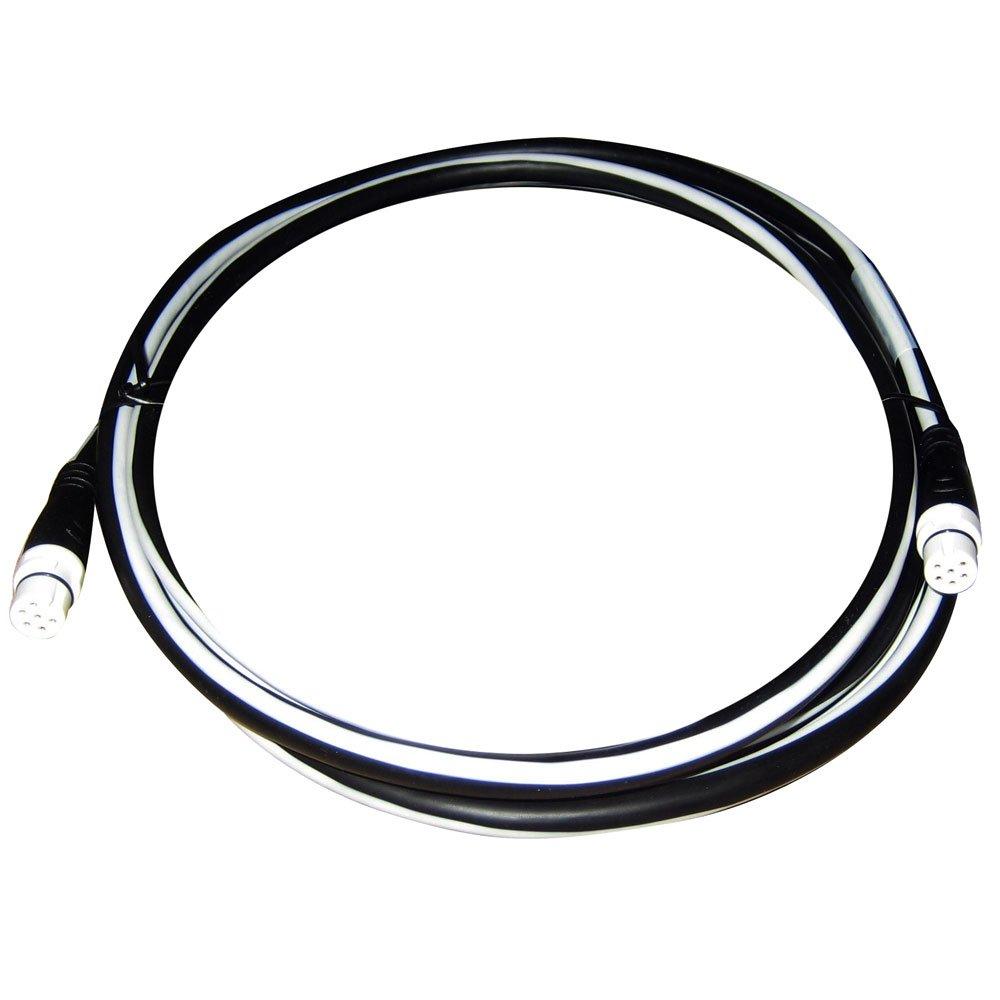 Raymarine Sea Talk-Ng Spur Cable, 1m