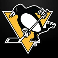 Penguins DeskSite