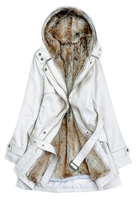 manteau hiver femme taille 34 les vestes la mode sont populaires partout dans le monde. Black Bedroom Furniture Sets. Home Design Ideas