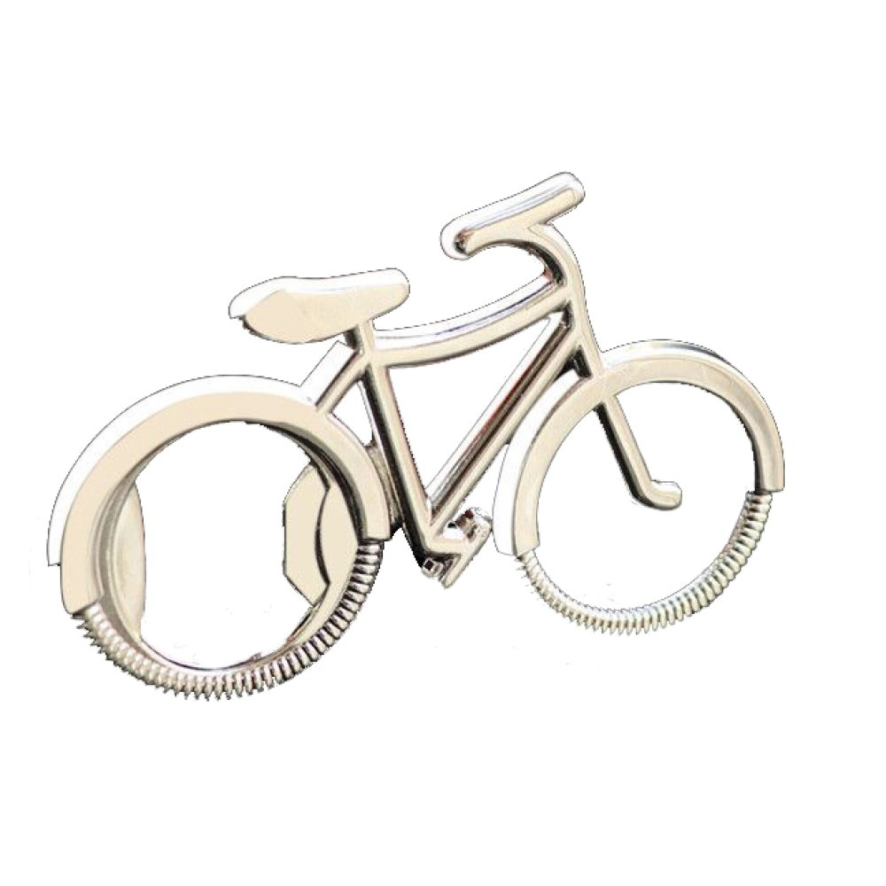 TT Llavero de Metal Sport Bike Opener,Abridor de bici: Amazon.es ...