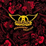 Permanent Vacation (Remastered)