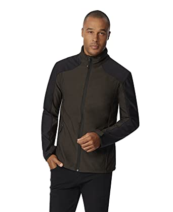 056509fb17f 32 DEGREES Men s Power Stretch Jacket