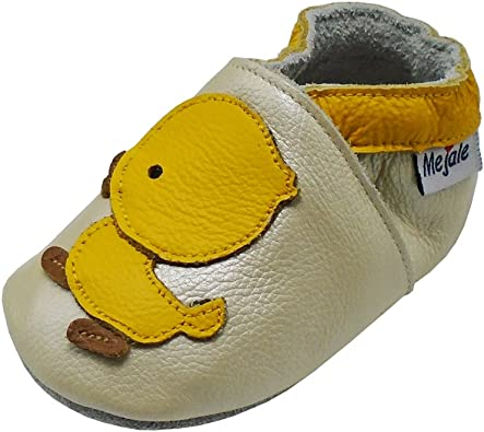 18-24 6-12 12-18 24-36 MTHS CUPCAKE NEW SOFT LEATHER BABY SHOES 0-6