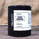 Milk Paint Remover-Gallon