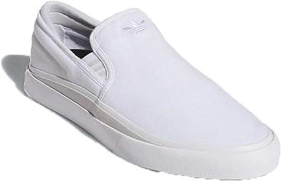 Adidas Sabalo Slip, Zapatos de Escalada Unisex Adulto ...