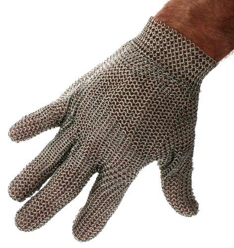 Victorinox Niroflex Mesh Glove - 1 each.