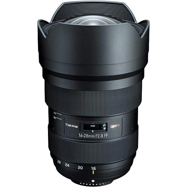 Ø 82mm oscurecidos para Tokina 17-35mm 4 AT-X pro FX