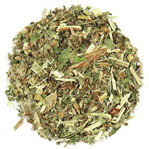 Weidenröschen Getrocknet Blätter Kraut Weidenröschenblätter - Epilobium Angustifolium (900g)