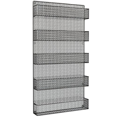 Spice Rack Organizer Country Storage product image