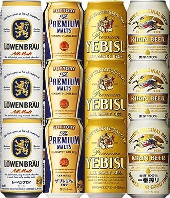 「缶ビール」の画像検索結果