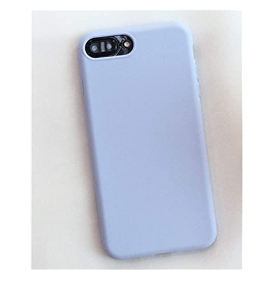 iphone 8 case solid